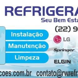 banner_rw_refrigerações_cabo_frio_unamar_buzios_rio_das_ostras_sao_pedro_da_aldeia_ar_condiciondo_split_instalacao_manutencao_limpeza_ar_condicionado