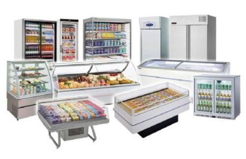 refrigeracao-comercial_534598