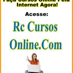 1-face-cursos-online