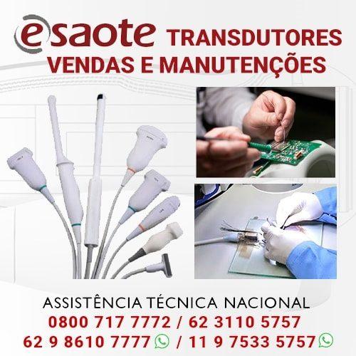 TRANSDUTORES-ESAOTE-VENDAS-E-MANUTENCOES