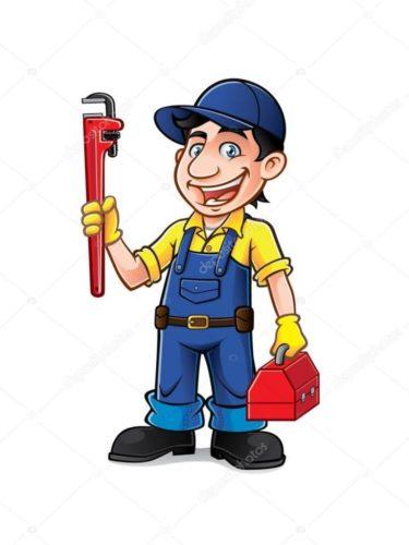 depositphotos_111471432-stock-illustration-cartoon-plumber-standing