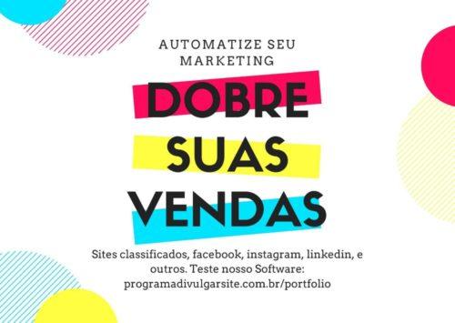 a1-software-programa-automacao-de-marketing-divulgar-site
