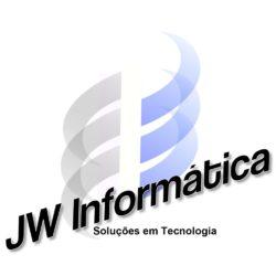 Logo JW Info
