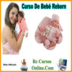 curso-de-bebe-reborn-como-fazer-bebes-reborn-realista-rc-cursos-online