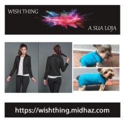 withing moda
