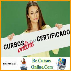 cursos-online-com-certificado-reconhecidos-pelo-mec-rc-cursos-online
