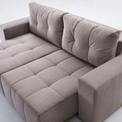 Sofás-Modernos-e-confortáveis-pequeno