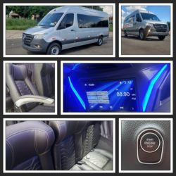 sprinter 2020 pronta entrega F 19992752441