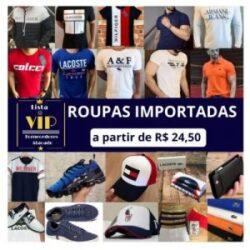 lista-de-fornecedores-de-roupas-no-atacado-vip-roupas-importadas-no-atacado-e1586200007813