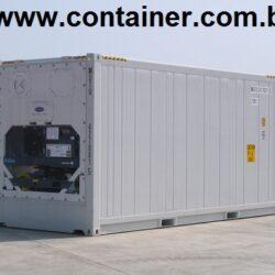 locação de container refrigerado 2