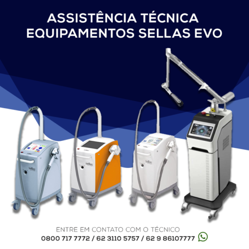 1 ASSISTENCIA-TECNICA-EQUIPAMENTOS-SELLAS-EVO-CO2