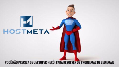 superheroi-1