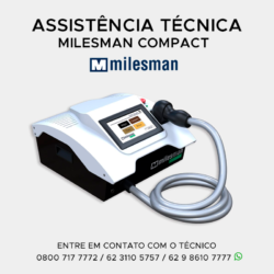 1 ASSISTENCIA-TECNICA-MILESMAN-COMPACT