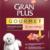 Gourmet-Cão-Adulto-Mini-Salmão-e-Frango-Bichón-Frise-101kg