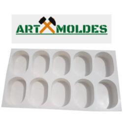 Art Moldes