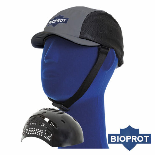 Bioprot-cap-bone-com-casquete-gg