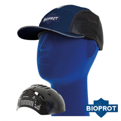 Bioprot-prime-bone-com-casquete-gg