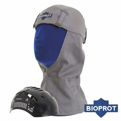 Bioprot-soldador-bone-com-casquete-gg