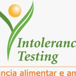 Logo Intolerance