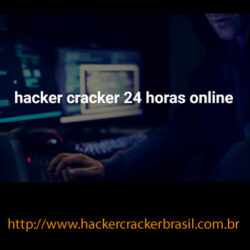 hacker brasil
