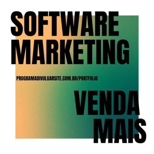 111111111softwareparaautomacaodemarketingonlineprogramadivulgarsite