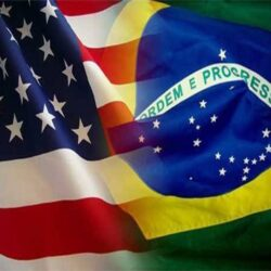 newage ariix brasil