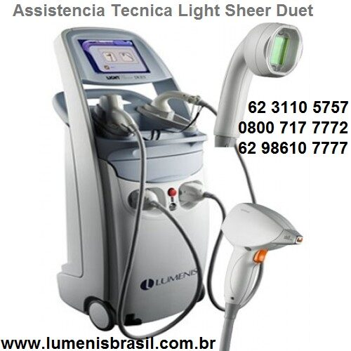 1-ASSISTENCIA-TECNICA-LIGHT-SHEER-DUET