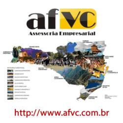 afvc empresarial