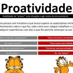 proatividade-1-638