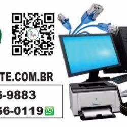 Conserto computador, reparo computador, Assistência técnica, Reparo notebook Lenovo,  Reparo notebook, Conserto notebook, Dell, HP, Lenovo, manutenção, São Paulo, troca de tela