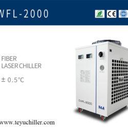 CWFL-2000