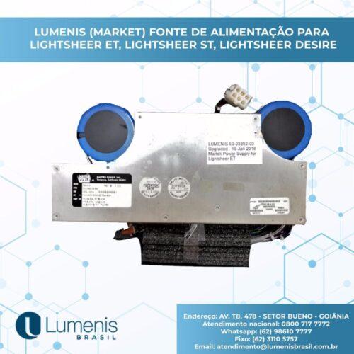 1-FONTE-DE-ALIMENTAÇÃO-DE-ALTA-TENSÃO-(HVPS)-LIGHT-SHEER-ET-LIGHT-SHEER-XC-LIGHT-SHEER-DESIRE-LUMENIS-LIGHTSHEER-XC (2)