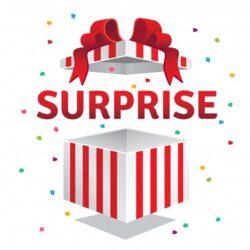 caixa-de-presente-surpresa-aberta_3446-340