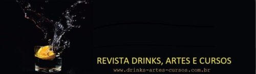 drinks_hotmart