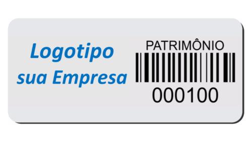 Logo Sua Empresa 2021
