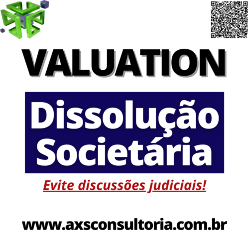 VALUATION (15)