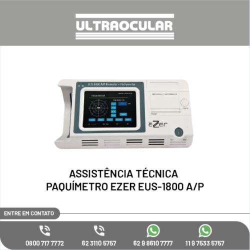(1)-assistencia-tecnica-paqimetro-ezer-eus-1800-ap