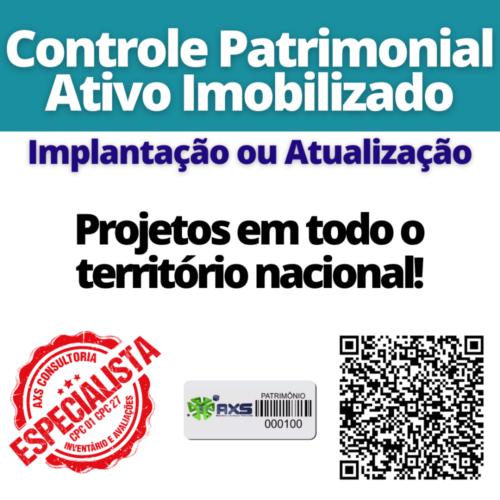 22-01-2021 CONTROLE PATRIMONIAL - Copia
