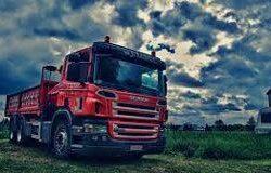 Aluguel de caminhão munck itapevi-santana de parnaíba-osasco-taboão da serra-munck tamboré