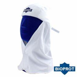 Bioprot-frigo-bone-com-casquete-gg
