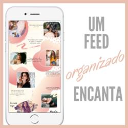 Um-feed-organizado-encanta